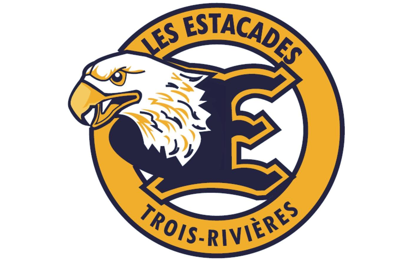 Estacades Midget AAA: place au camp d'entraînement