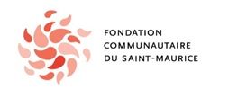 Plus de 775 000$ en subvention remis par la Fondation communautaire du Saint-Maurice